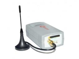 Аналоговый GSM шлюз SpGate L