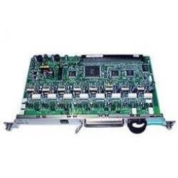 Плата Panasonic KX-TDA0181X
