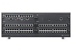 Базовый блок Ericsson-LG IP АТС  iPECS-eMG  до 1200 абонентов