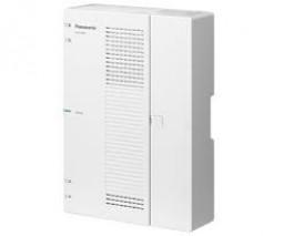 Panasonic KX-HTS824   емкостью 4 гор.16 внутренних линий
