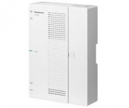 Panasonic KX-HTS824   емкостью 4 гор.24 внутренних линий
